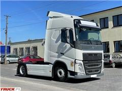 Volvo FH500 GLOBETROTTER / EURO 6