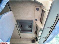 Renault PREMIUM 320 DCI Firanka Zsuwany Dach 3 osie