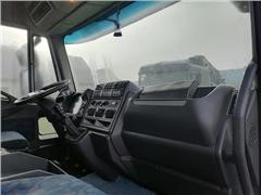 Kabina Sypialna Klima Iveco Eurocargo 120E25 08R.