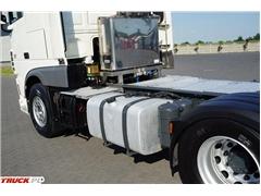 DAF / 106 / 510 / 6 X 4 / ACC / EURO 6 / DMC 61 000 KG