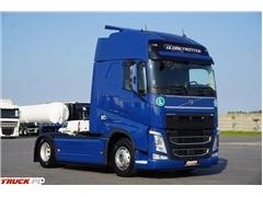 Volvo / FH 4 / 460 / XXL  / ACC / EURO 6 / BAKI 1300 L /