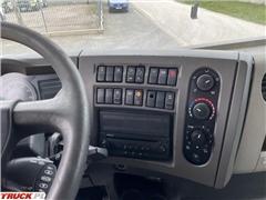 Renault KERAX 430 DXI / 8X4 / EURO 5